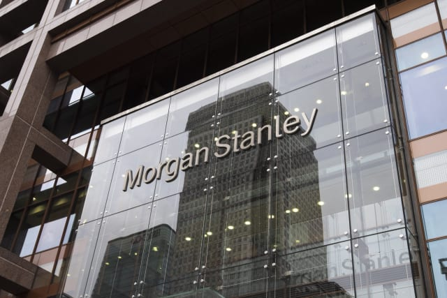 Morgan Stanley to issue Brexit update to clients this week - AOL