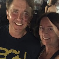 What We Know About The Las Vegas Shooting Victims   HuffPost