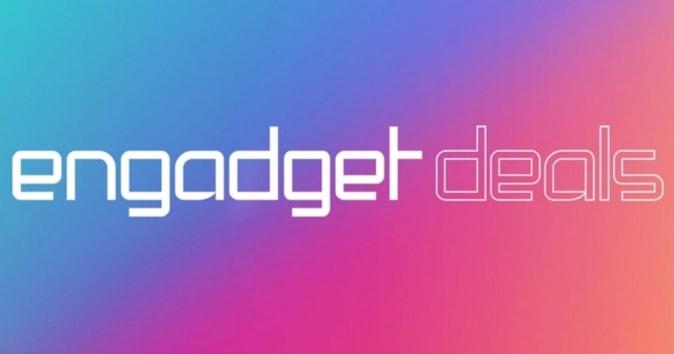 Engadget Deals