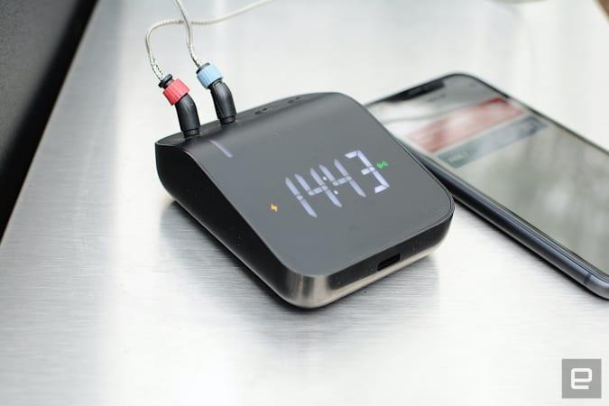 Weber Connect Smart Hub