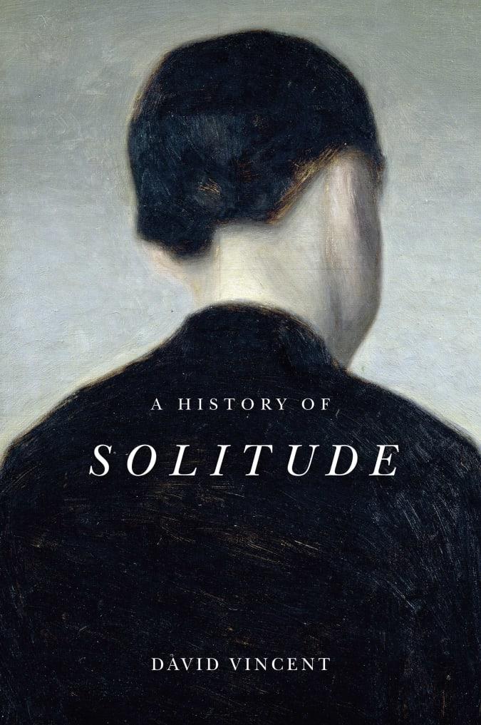 history of solitude