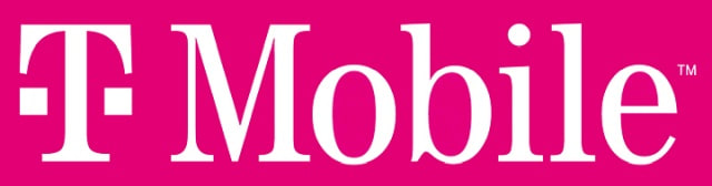 T-Mobile Logo (white on magenta, RGB, JPEG)