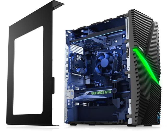 Dell G5 desktop (2020)