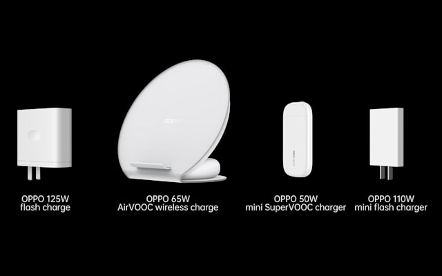 dims?image_uri=https%3A%2F%2Fmedia-mbst-pub-ue1.s3.amazonaws Oppo's 65W AirVOOC takes simply 30 minutes to wirelessly cost a phone