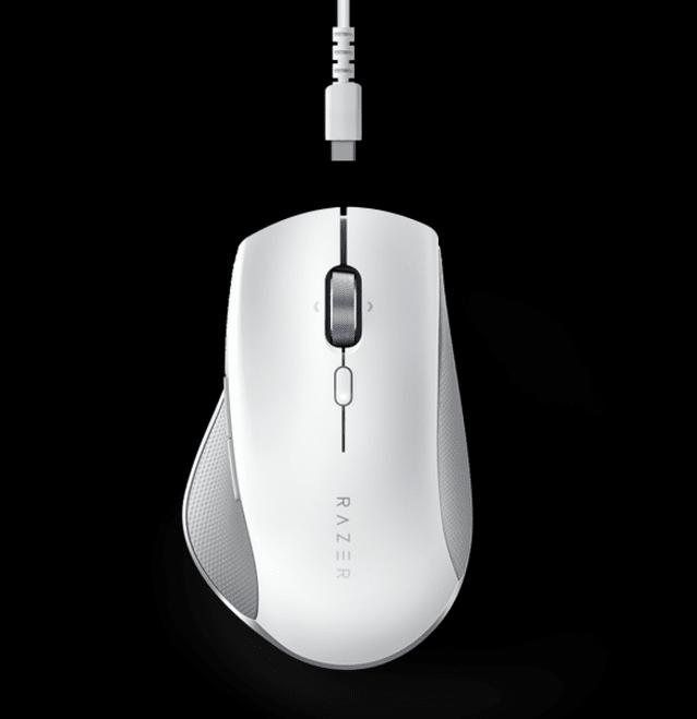 Razer Pro Click mouse