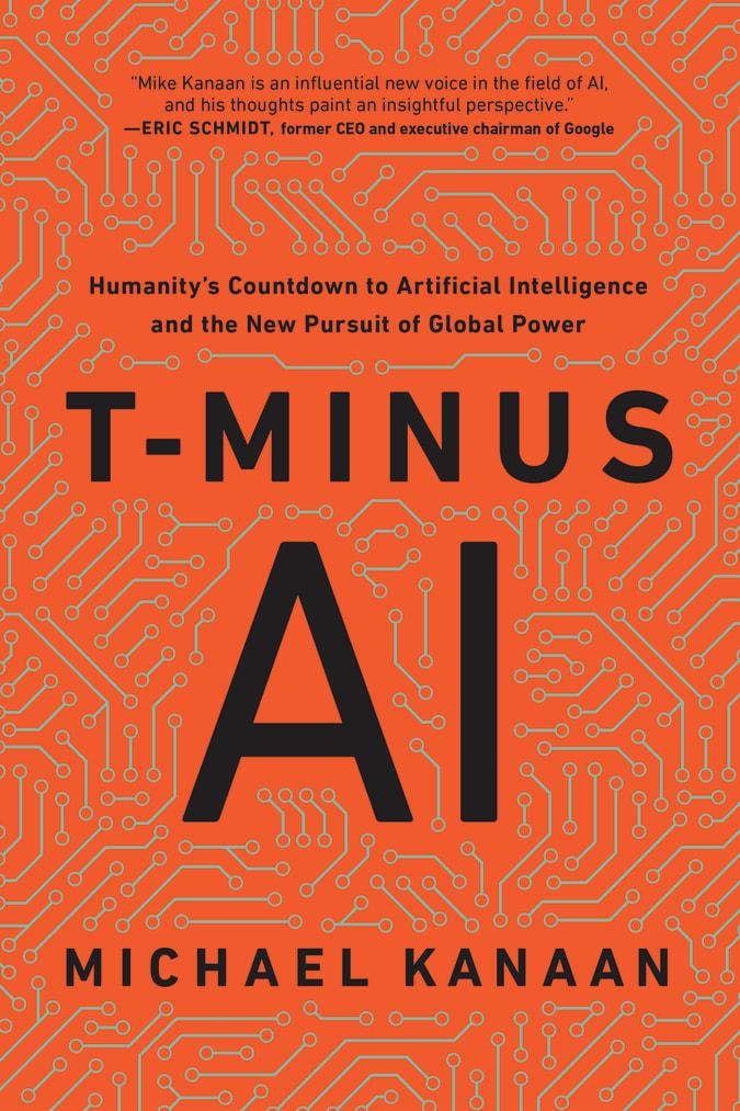 T-Minus AI