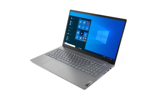 Lenovo ThinkBook 15 Gen 2 i
