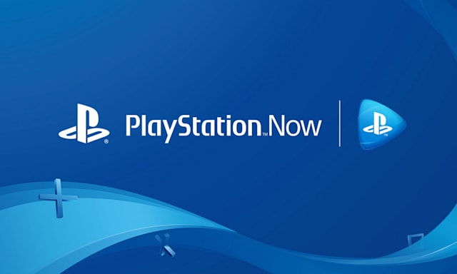 Holiday Gift Guide: PlayStation Now