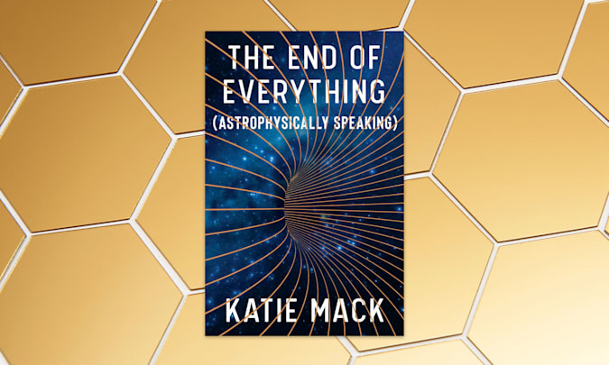 Holiday Gift Guide: The End of Everything