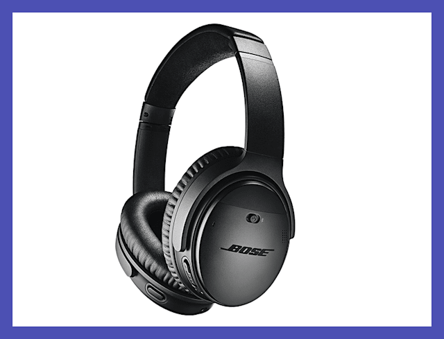 Save $150 on these Bose beauties.