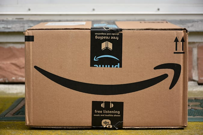 How to make the most of Amazon Prime Day 2021