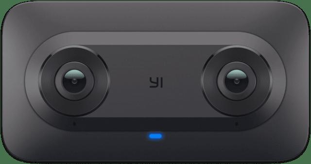 Yi Technology Yi Horizon VR180
