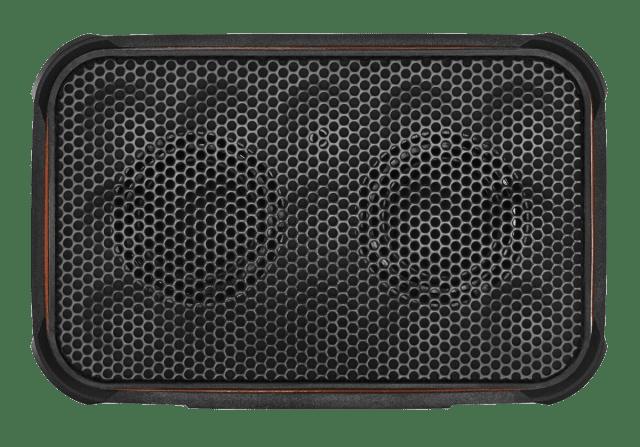 Cobra AirWave Box