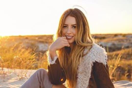 Country singer blamed for fatal crash