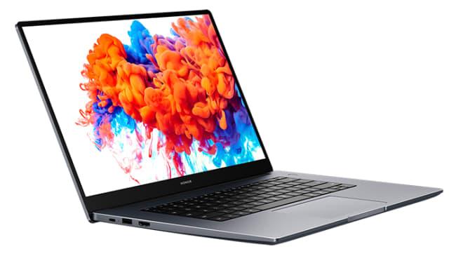 Huawei Honor MagicBook 15-inch (2020)