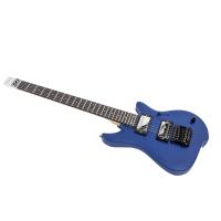 Studio MIDI Guitar