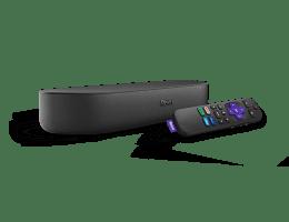 Streambar