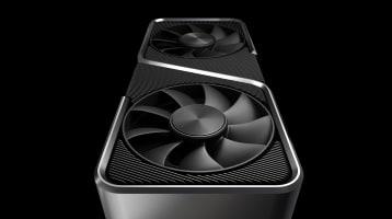 GeForce RTX 3070