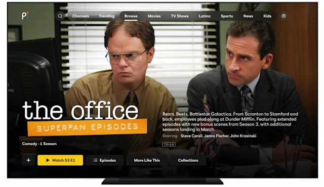 'The Office' superfan episodes