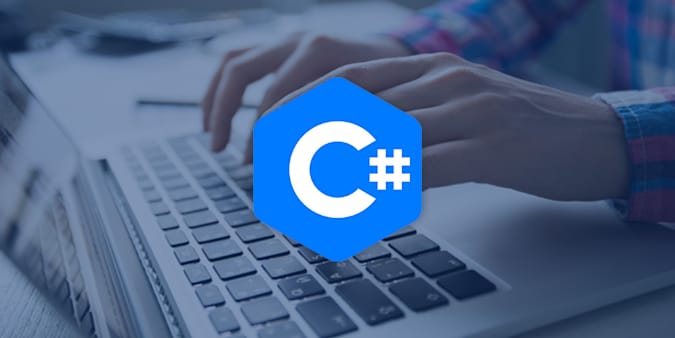 The Complete C# Programming Bundle: Lifetime Access