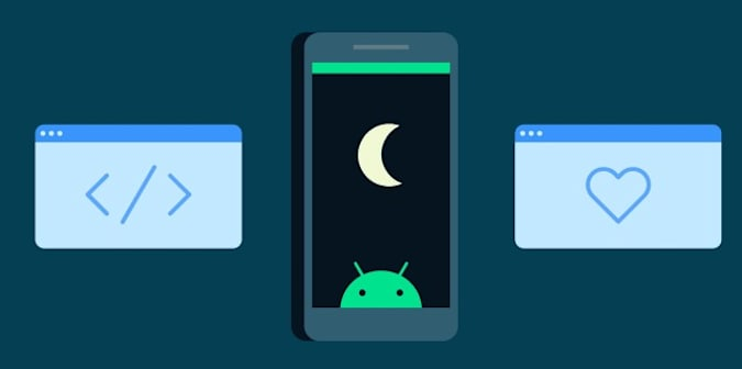 Android Sleep API