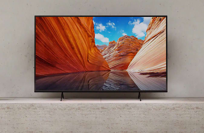 Sony's Bravia TV with 'Cognitive Intelligence' starts at $ 1,299