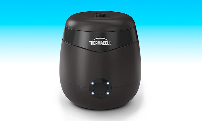 Thermacell E-55