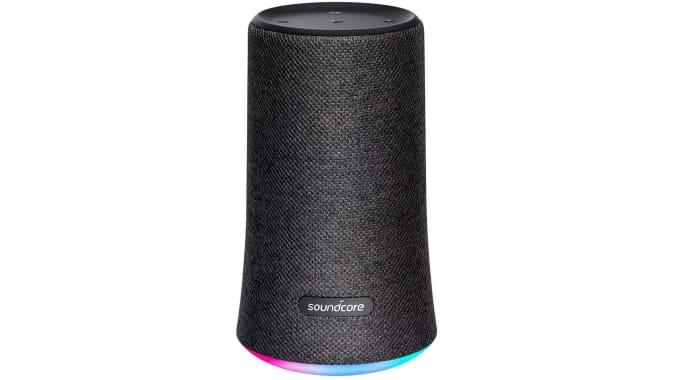 Anker Soundcore Flare speaker