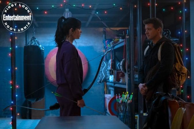 Hawkeye screencap