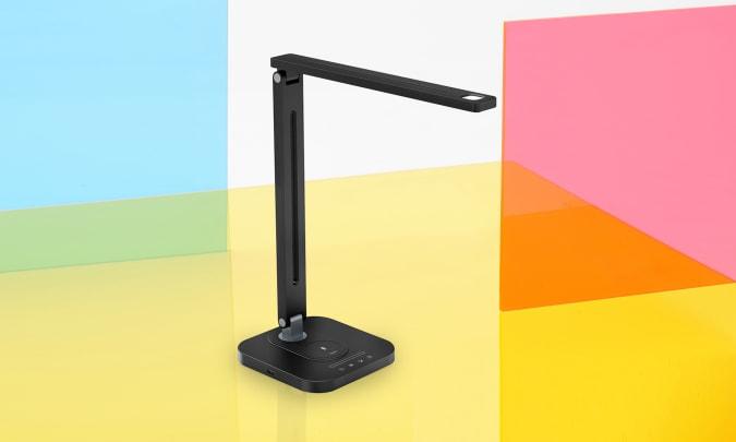 Taotronics LED Desk Lamp 38