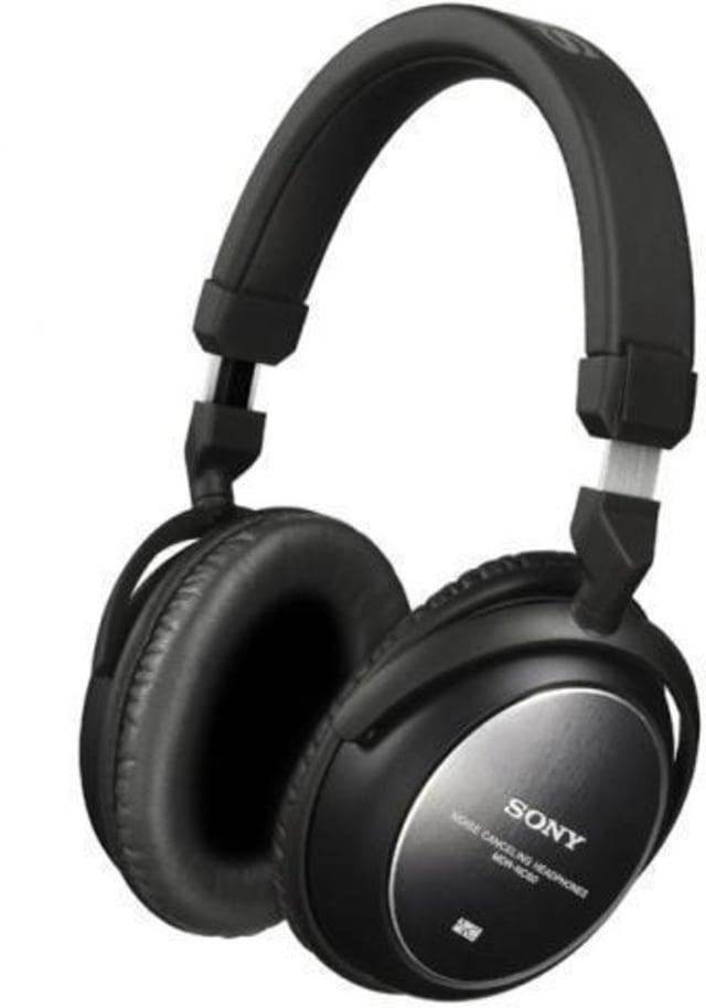 Sony  MDR-NC60