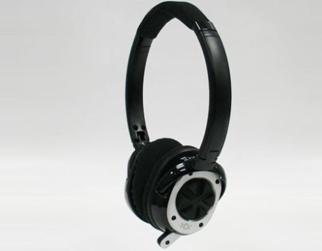 NOX Audio  Specialist