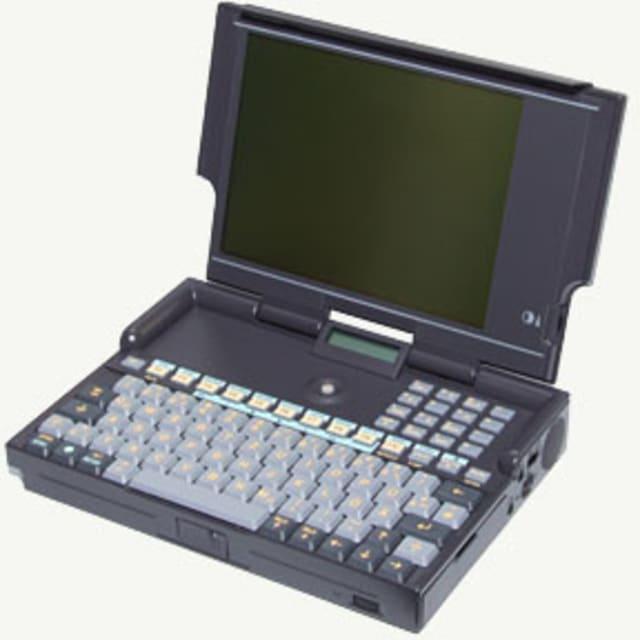 Olivetti  Quaderno
