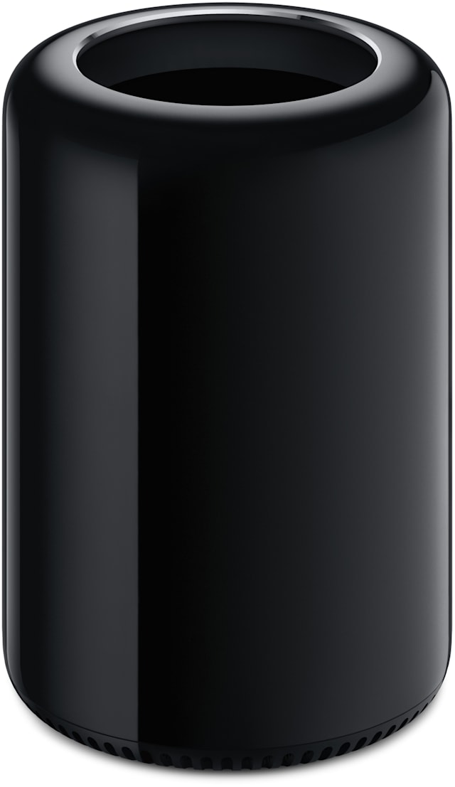 Apple Mac Pro (mid 2013)