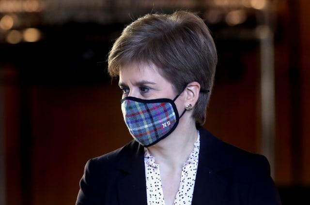 level 3 restrictions. scotland - photo #28
