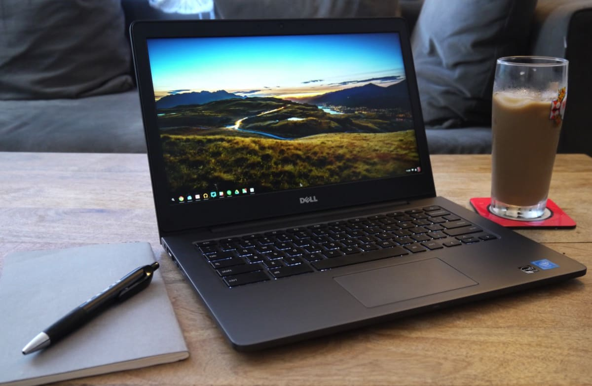 Acer chromebook 11 review uk dating 7