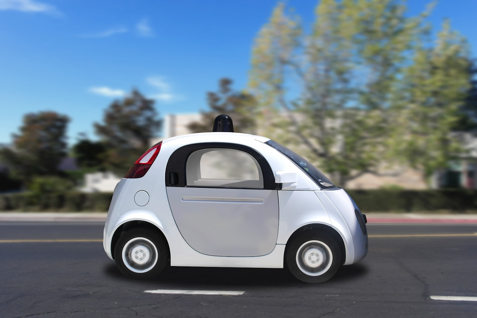 social and legal implications of driverless cars Before it began testing driverless cars in pittsburgh, uber sent vehicles with systems to map the roads and topography to roam the city's streets for now, those experiments have a human in the.