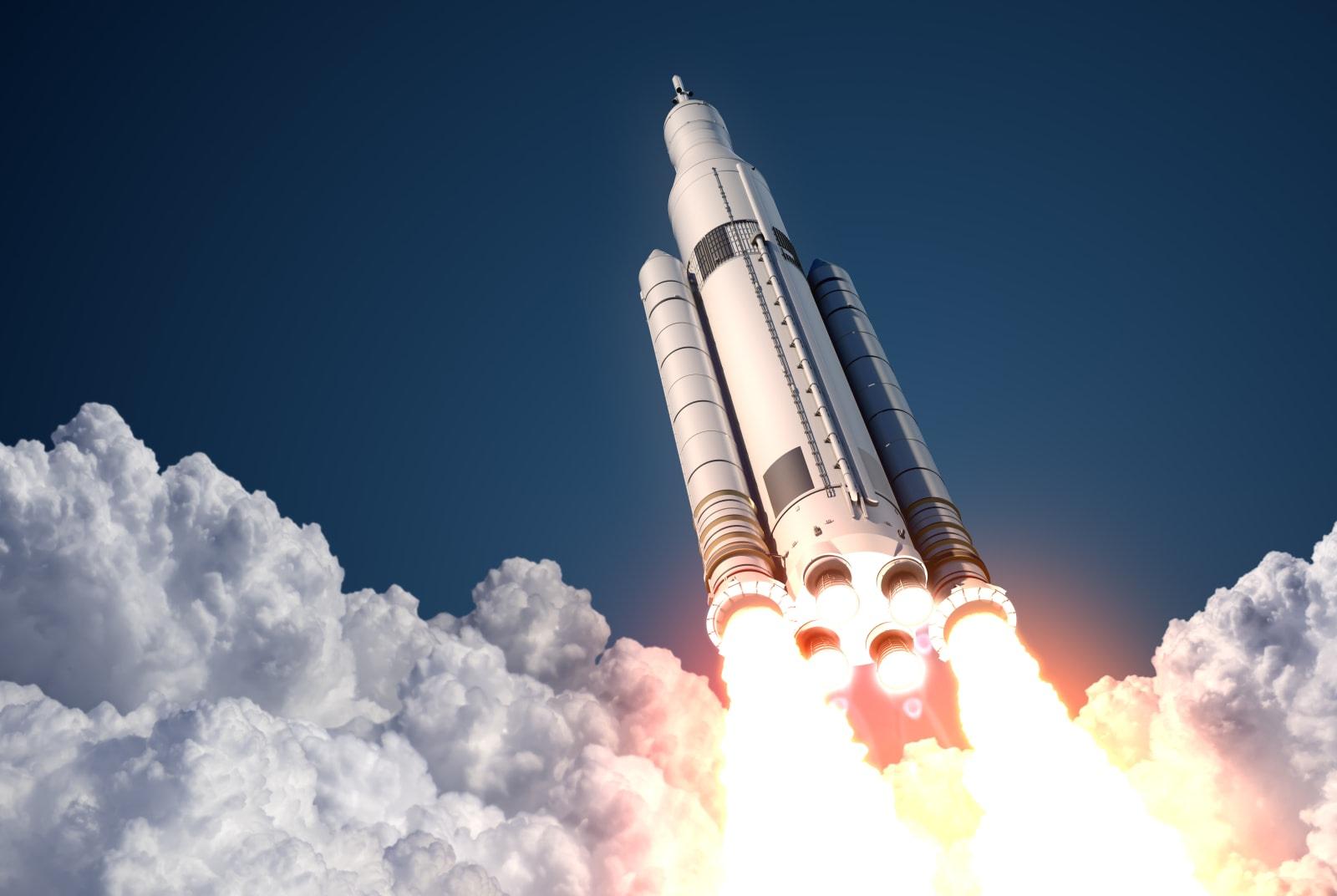 nasa water rocket launcher plans - photo #42