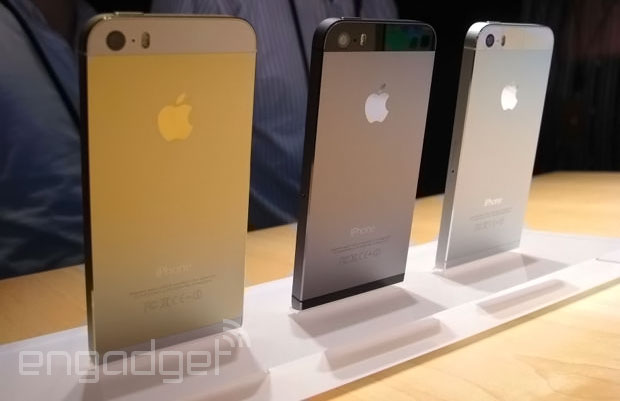 Iphone C  Dollars No Contract