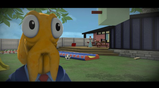 octodad dadliest catch review eight arms all thumbs