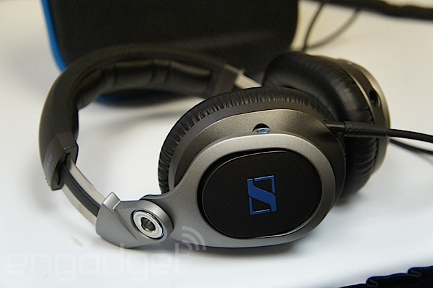 hands on with sennheiser 39 s hd6 hd7 and hd8 dj series headsets. Black Bedroom Furniture Sets. Home Design Ideas