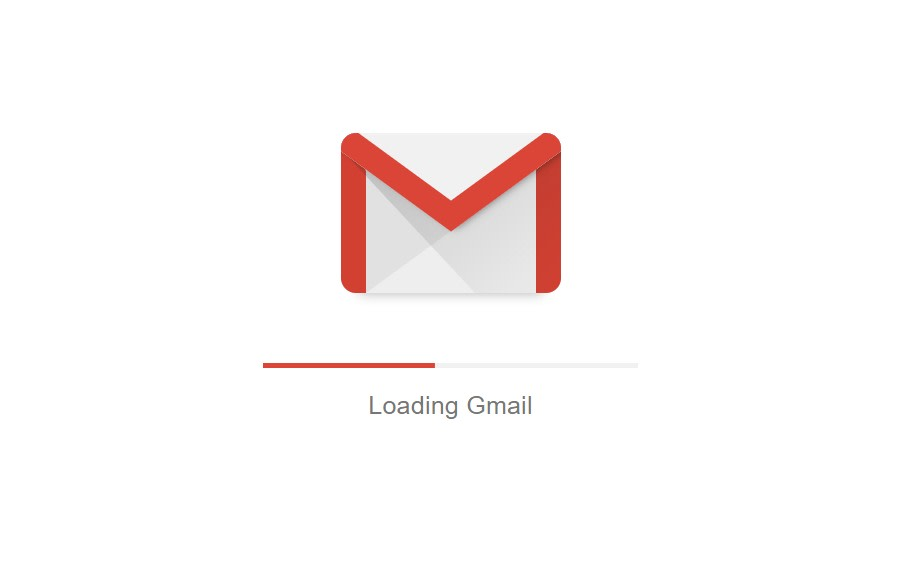 ล้ำหน้าโชว์ แอพฯ Gmail Offline Chrome จะถูกลบจากสโตร์หลัง 3 ธันวาคมนี้ Google Gmail Offline Gmail