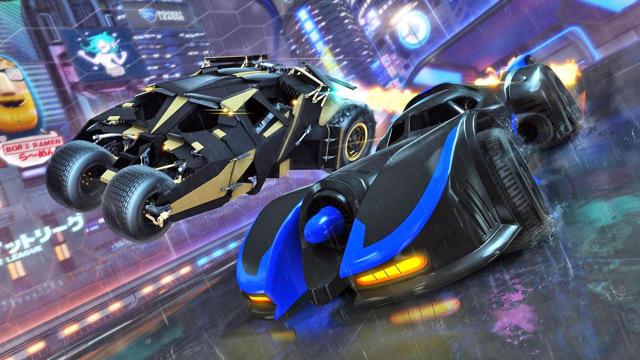 Soccer Car Flash Game