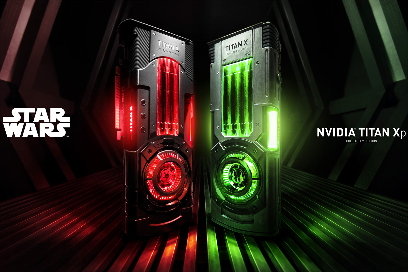 Nvidia gpus are star wars merch now nvidia stopboris Image collections