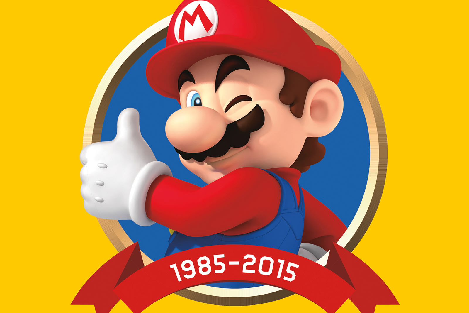 Super Mario Bros.\' encyclopedia comes to the US October 23rd