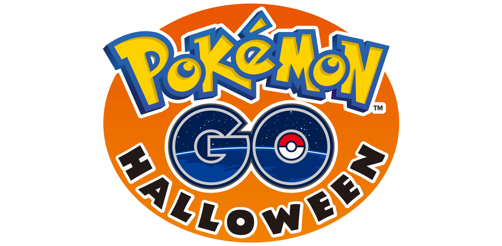 pokémon go offering spooky bonuses for halloween