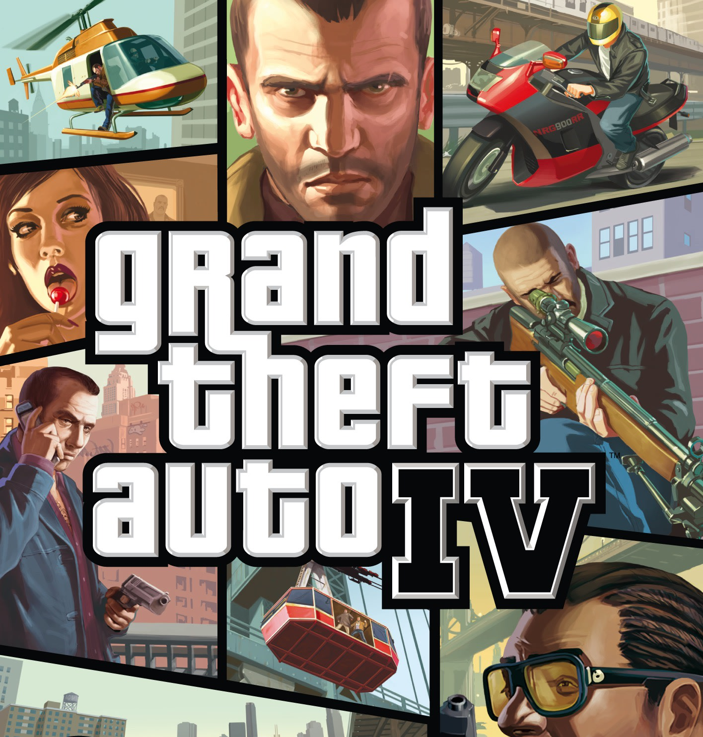 Grand Theft Auto V Recently Shipped  Million Copies But If You Wanted To Play What Came Before It On Xbox One You Were Out Of Luck Until Now