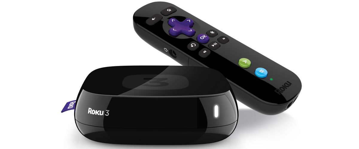 Time Warner Cable S Roku Tv Test Starts In Nyc For 10 Per