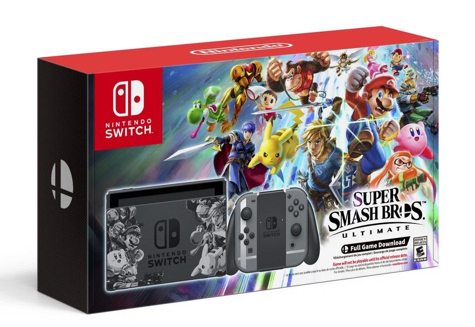 Switch Smash Bros Edition Dims?quality=100&image_uri=http%3A%2F%2Fo.aolcdn.com%2Fhss%2Fstorage%2Fmidas%2F4a7f5287f60970aa86bd41c4cfdfdc4d%2F206663842%2FDnAhXnsU8AAKae-