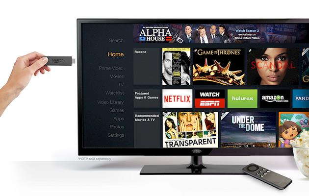 how to watch live sports on chromecast